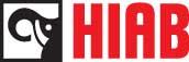 Hiab_bg_RGB
