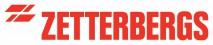 logotype-zetterbergs-rod