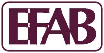 nya-efab-logo