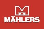 mahlers-logo-negrod-platta-1